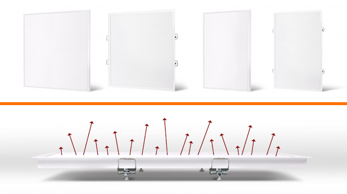 ecora panels_infrared radiant heating