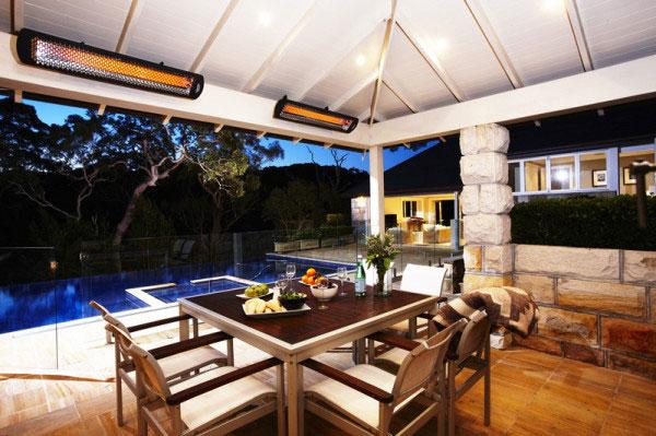 ecora-terrac-radiant-panels